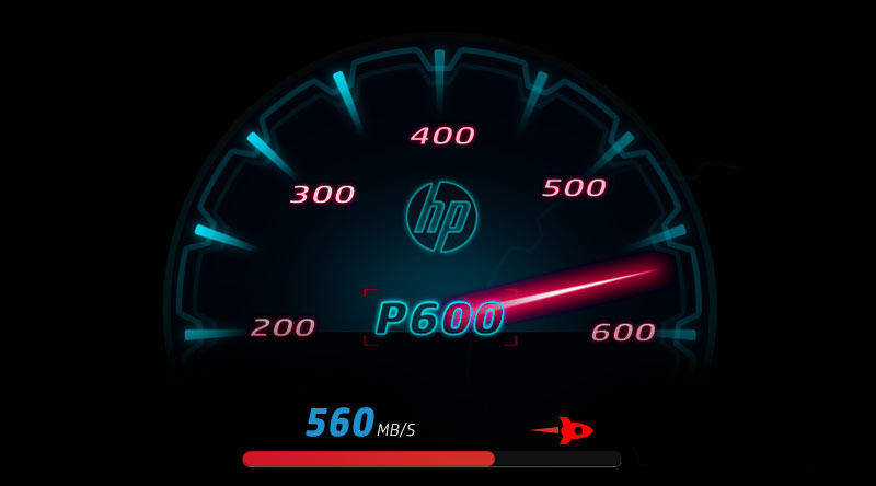 P600S2
