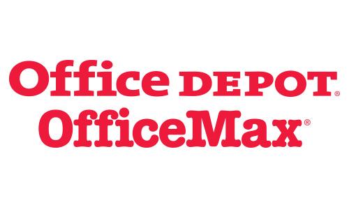 office_depot_max