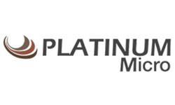 platinum_micro